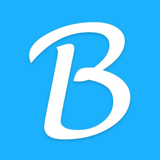 �v牛�bb神器V2.7.3安卓版