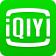 爱奇艺黄金会员账号共享软件(每天更新)v0809 精选稳定