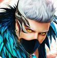 �C魔�髡f1.1 iOS版