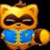 YY语音8.15.0.1 官网正式版