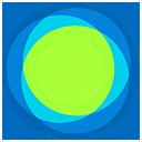 Hola桌面2.3.4 最新安卓版