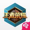 多玩王者荣耀盒子1.0.0 安卓最新版