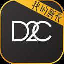 D2C(我的新衣明星同款app)2.0.5.3