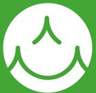 半熟人app官方下载-半熟人 2.1.0 安卓版_-六神源码网