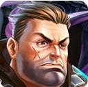 枪火游侠ios版1.0 腾讯最新版