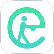 易康医疗安卓版1.1.5 客户端