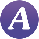 ABC桌面1.6.4 最新安卓版