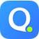 QQ�入法5.3.3208.400 官方版