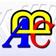 智能ABC输入法5.23 官方版