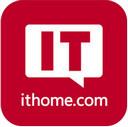 IT之家3.23 苹果手机版