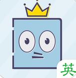 英�Z100分(初高中英�Z教�o)1.1.1 最新iPhone/ipad版