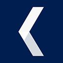 微软Arrow桌面2.3.0 安卓版