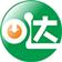 哒哒加速器2.9.16.902 官方免费版