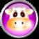 可牛影像2.7.2.2001 官方版
