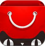 天猫商城app5.23.1 安卓最新版