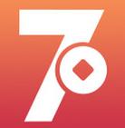 7天理财1.0.9 安卓最新版