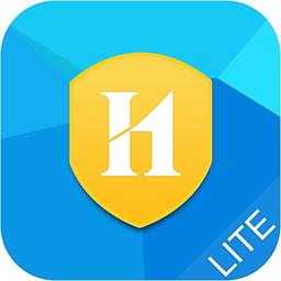 快捷理财手机版2.0.3 安卓最新版