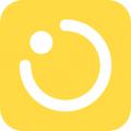 财眼安卓版2.14 最新版