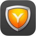 YY安全中心3.3.1 苹果手机版