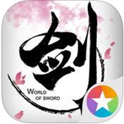 ��b世界iPhone版1.1 最新版