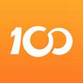 100教育ios版1.1.3 最新版
