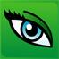 ACDSee 官方免费版2.1.2.769 最新版