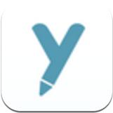 初中语文课堂app1.3 安卓最新版