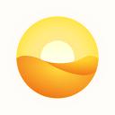 36氪股�嗤顿Yapp1.0.0 安卓最新版