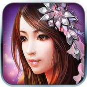 仙�倨婢�IOS版1.0 iPhone版