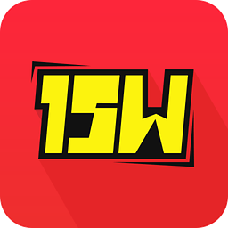 15w电竞头条1.2.6 官方最新版