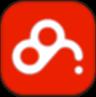 盘符隐藏工具1.1 免费版