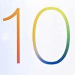 ios10.1 beta1固件【�_�l者�A�[版】
