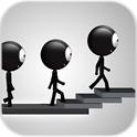Sticklings游��iPhone版1.0.0 �O果版