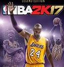 NBA2k17游�蛱O果版1.0 iPhone版