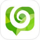 国讯电话app1.0 最新苹果版