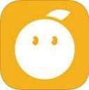 小柚2.3.0 苹果手机版
