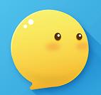露脸2.3.3 苹果手机版