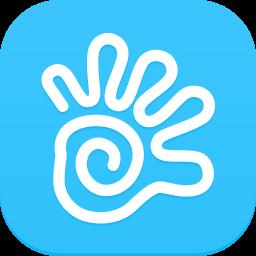 掌中英语app5.1.5 安卓免费版