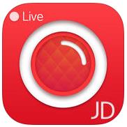 京东直播平台ios版1.0.16 最新安卓版