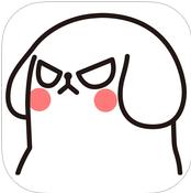 �馀莨肤[情�w篇1.0 最新iOS版