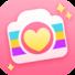 美颜相机(自拍美化相机)5.0.1.0 安卓版