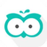 智学网2.1.1036 苹果版