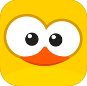 丫丫表情GIF动态斗图神器iPhone版1.0 官方版