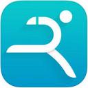 虎扑跑步2.8.8 苹果版