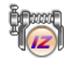 Jailer(智能数据提取软件)4.1.6.2654