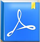Smart PDF阅读器1.5.1 官方版