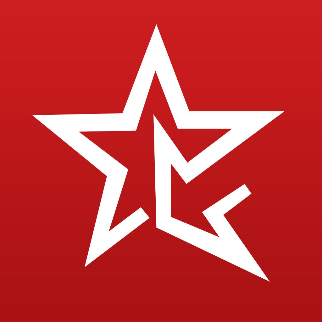 电竞世界app1.0.2 最新版