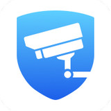 tplink安防�O果版1.1.6 iPhone/iPad版