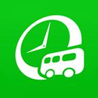 成都公交手机版1.0 客户端