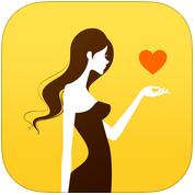 �s���app�O果版1.4.0 iPhone/iPad版